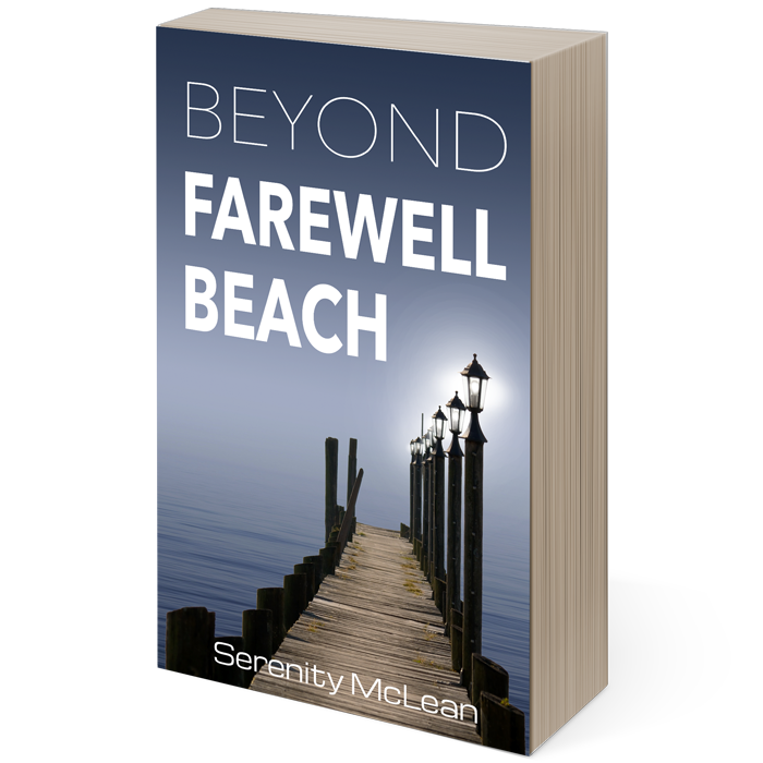 Beyond Farewell Beach