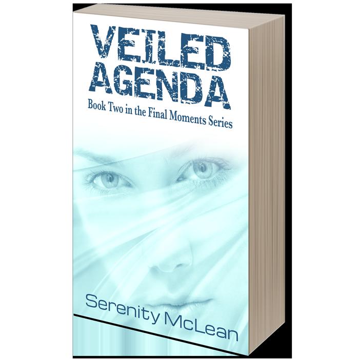 Veiled Agenda