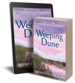 Weeping Dune