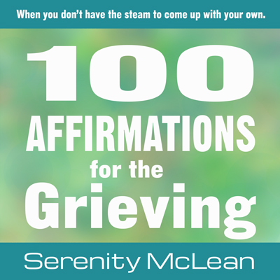 100 Affirmations Audio